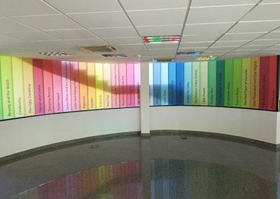 Biblioteca-digital---espacios-educativos-design
