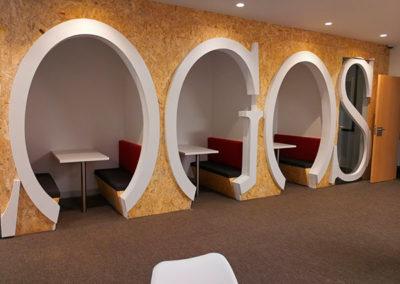 Diseño-de-espacios-colaborativos-en-letras