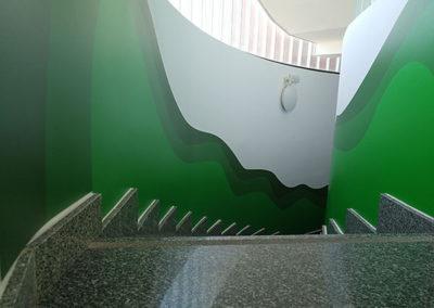 Escaleras-bosque-espacios-educativos