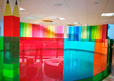 Open-Space-espacios-educativos