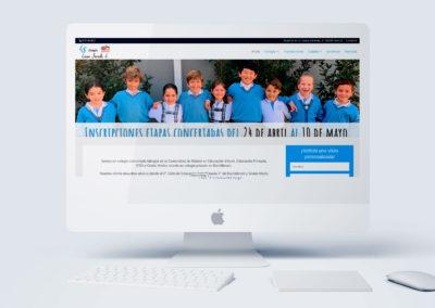 Diseño-web-colegio-sorolla