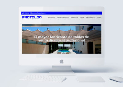 Diseño-web-fabrica-toldos