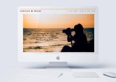 Diseño-web-fotografia