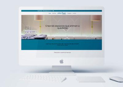 Diseño-web-taller-decoracion