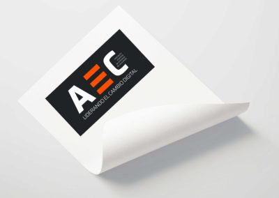 Logotipo-AEC