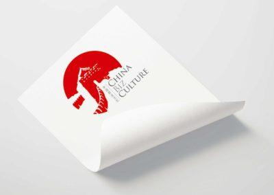 Logotipo-China-Biz-Culture