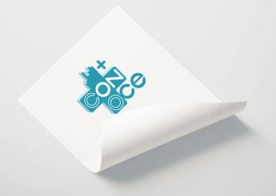 Logotipo-ConocePlus