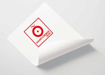 Logotipo-Magic