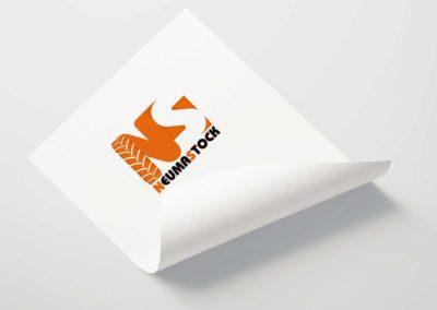 Logotipo-Neumastock