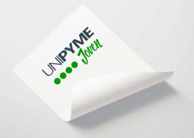 Logotipo-Unipyme-joven