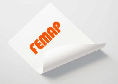 Logotipo-femap