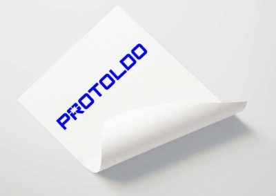 Logotipo-protoldo
